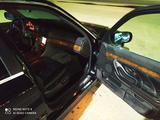 BMW 740 1995 года за 3 600 000 тг. в Алматы – фото 4
