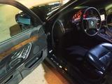 BMW 740 1995 года за 3 600 000 тг. в Алматы – фото 5