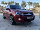 ВАЗ (Lada) Granta 2190 (седан) 2013 года за 2 550 000 тг. в Актау