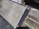 Радиатор охлаждения за 17 000 тг. в Экибастуз – фото 4