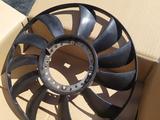 Радиатор охлаждения за 17 000 тг. в Экибастуз – фото 5
