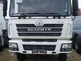 Shacman  SX4258NV324 2020 года в Атырау