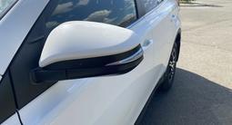 Toyota RAV 4 2014 года за 9 200 000 тг. в Уральск – фото 5