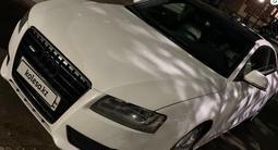 Audi A5 2008 года за 3 000 000 тг. в Кокшетау – фото 3