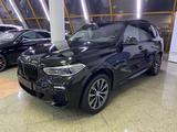 BMW X5 2019 года за 37 500 000 тг. в Алматы – фото 3