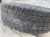 Ниссан диски за 250 000 тг. в Атырау – фото 2