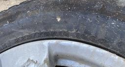 Ниссан диски за 250 000 тг. в Атырау – фото 3