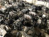 Привозные ДВС, МКПП, АКПП, оптика, кузовщина с Японии и Европы. в Костанай – фото 3
