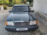 Mercedes-Benz E 280 1993 года за 1 900 000 тг. в Туркестан – фото 2