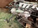 Двигатель контрактный 4G93 GDI за 170 000 тг. в Экибастуз – фото 2