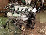 Двигатель контрактный 4G93 GDI за 170 000 тг. в Экибастуз – фото 3