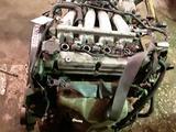 Двигатель контрактный 4G93 GDI за 170 000 тг. в Экибастуз – фото 5