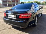 Mercedes-Benz E 350 2010 года за 6 800 000 тг. в Алматы – фото 5