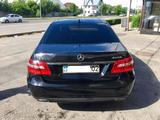 Mercedes-Benz E 350 2010 года за 6 800 000 тг. в Алматы – фото 4