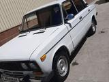 ВАЗ (Lada) 2106 1998 года за 750 000 тг. в Туркестан – фото 3