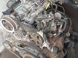 Двигатель на тойоту за 200 000 тг. в Алматы