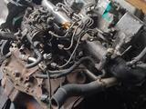 Двигатель на тойоту за 200 000 тг. в Алматы – фото 2