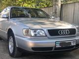 Audi A6 1996 года за 2 050 000 тг. в Кызылорда