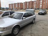 Audi A6 1996 года за 2 050 000 тг. в Кызылорда – фото 4