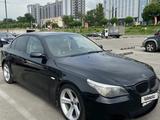 BMW 530 2007 года за 5 000 000 тг. в Алматы – фото 3