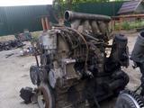 Мотор в Туркестан – фото 2