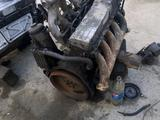 Мотор в Туркестан – фото 4