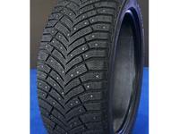 Michelin 235/45R18 X-ICE North 4 за 87 500 тг. в Алматы