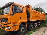 Shacman  H 3000 40 t 2021 года в Туркестан