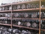 Авторазбор двигателя и акпп из Японии в Атырау – фото 2
