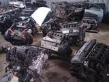 Авторазбор двигателя и акпп из Японии в Атырау – фото 3