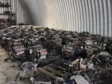 Авторазбор двигателя и акпп из Японии в Атырау – фото 4