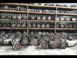Авторазбор двигателя и акпп из Японии в Атырау – фото 5