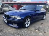BMW 320 1994 года за 1 400 000 тг. в Караганда – фото 2