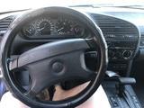 BMW 320 1994 года за 1 400 000 тг. в Караганда – фото 4