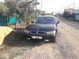 BMW 730 2003 года за 4 000 000 тг. в Уральск
