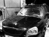 ВАЗ (Lada) Priora 2171 (универсал) 2013 года за 1 900 000 тг. в Алматы – фото 5