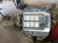 Двигатель ссаненг Рекстон 2.7 в Алматы