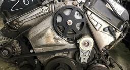 Двигатель AJ30 на Ford Escape 3.0 литра за 300 400 тг. в Нур-Султан (Астана) – фото 2