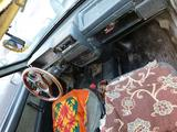 ВАЗ (Lada) 21099 (седан) 2001 года за 500 000 тг. в Нур-Султан (Астана) – фото 4