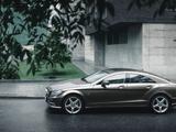 Mercedes-Benz CLS 500 2011 года за 12 900 000 тг. в Алматы