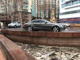 Mercedes-Benz CLS 500 2011 года за 14 500 000 тг. в Алматы – фото 3