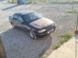Opel Vectra 1991 года за 680 000 тг. в Кызылорда – фото 3