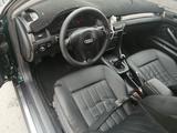 Audi A6 1997 года за 2 700 000 тг. в Алматы – фото 4