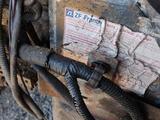 Акпп автомат коробка за 32 109 тг. в Шымкент – фото 5