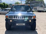 Hummer H3 2006 года за 5 999 999 тг. в Алматы