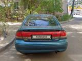 Mazda Cronos 1992 года за 1 000 000 тг. в Алматы – фото 4