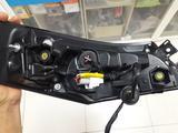 Фонари на Камри 70 диод за 100 000 тг. в Атырау – фото 3