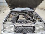 Mercedes-Benz E 280 1995 года за 2 200 000 тг. в Кызылорда – фото 4