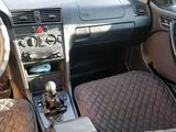 Mercedes-Benz C 180 1998 года за 2 000 000 тг. в Караганда – фото 4