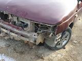 ВАЗ (Lada) 2111 (универсал) 2007 года за 10 000 тг. в Атырау